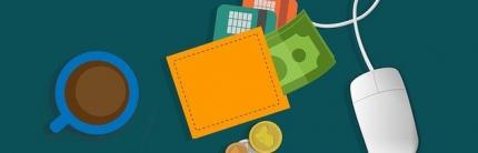 E-Wallets auswählen – Tipps für Investoren und Verbraucher