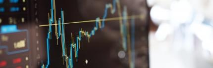 In einem Demokonto Aktien handeln – Was ist in der Corona-Zeit zu beachten?