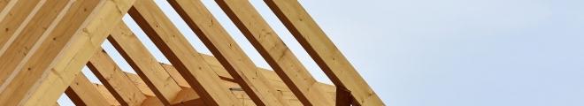 Hausbau Kosten und Rendite richtig einschätzen