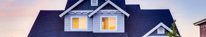 Immobilien Investment in Zeiten von Corona – Wann lohnt sich die Kapitalanlage?