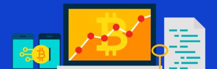 Der Bitcoin nach Corona – Das Warten auf den nächsten Hype