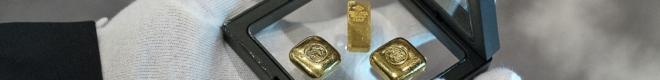 Kapitalanlage 2020 – ist Gold eine wertbeständige Anlageform?