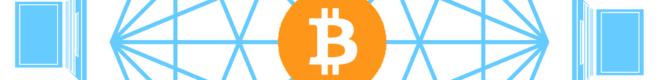 Kryptowährungen und Steuern: Ein Leitfaden