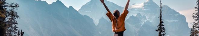Passives Einkommen – So ebnet sich der Weg zu finanzieller Freiheit