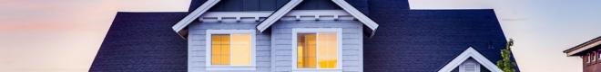 Immobilien mit Energieausweis erfolgreicher verkaufen